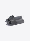 Diamond Fairfax Slide (Suede), Slides -  Diamond Supply Co.
