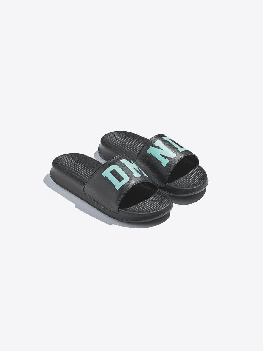 DMND Fairfax Slide, Slides -  Diamond Supply Co.