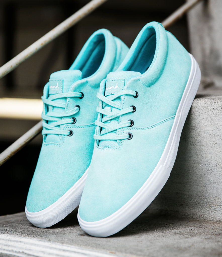 The Torey, Fall 2016 Skate Footwear -  Diamond Supply Co.