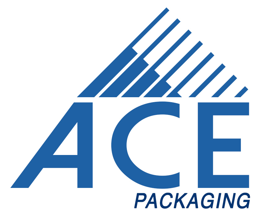 Ace Packaging Inc.