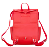 The Commuter BackPack - Rosette - PóAR® Wear
