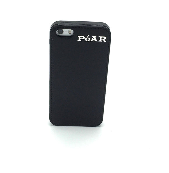 Cellphone Cases - PóAR® Wear