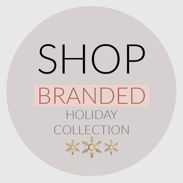 Branded Holiday Collection