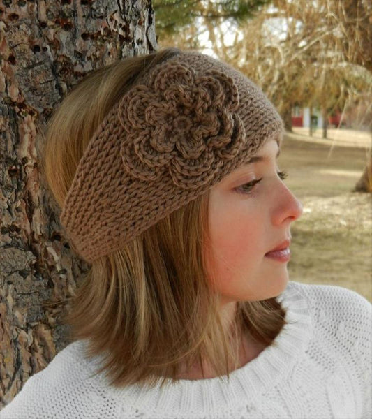 Headbands For Women Of All Ages