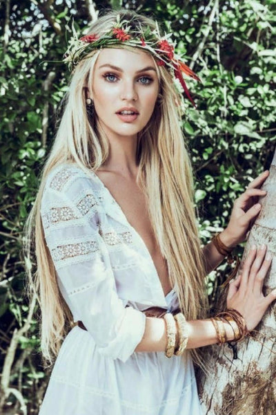 Boho clothing boutique online