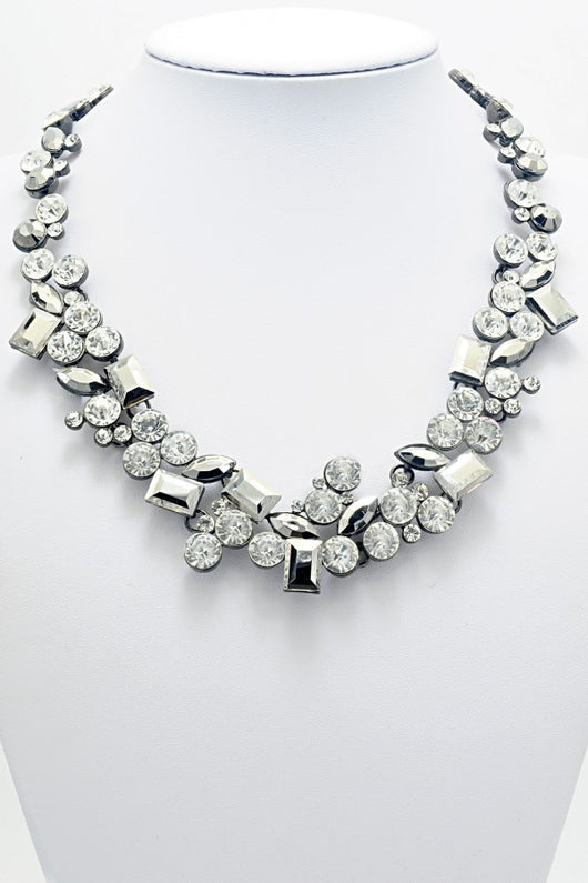 Molly Necklace - Fabulous Boutique Online