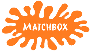 Matchbox Philly