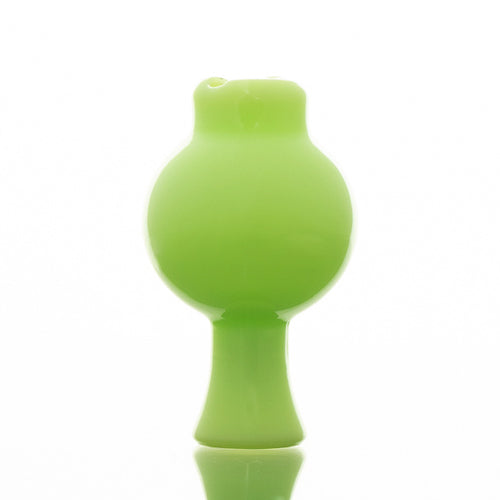 AFM - Green Spinner Bubble Cap