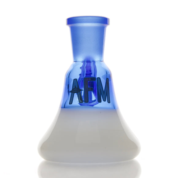AFM - Blue Dry Catcher 90° (14mm)