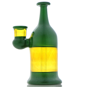 Verre - NS Yellow Mini Bottle Jammer