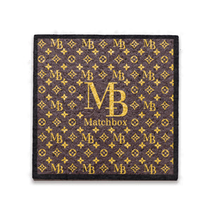 Matchbox LV Mat (Small)