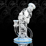 Calm x Glasstro - 2020 Waterfall Collab