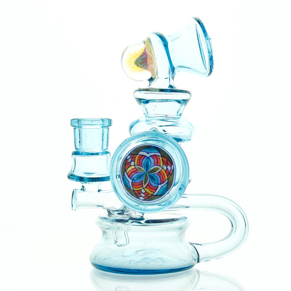Freeek Glass - Terpscycler #2