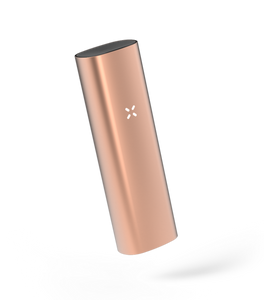 PAX 3 Device Only (Matte Rose Gold)