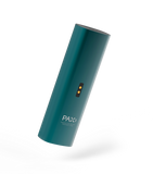 PAX 3 Device Only (Matte Teal)