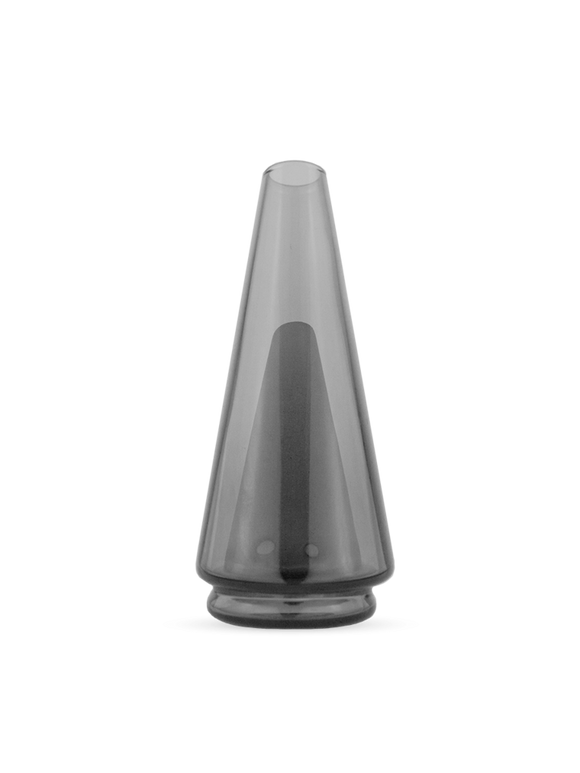 Puffco - The Peak Shadow Glass Top