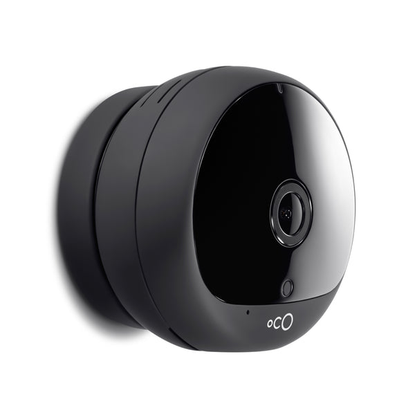 oco2-smart-home-monitoring-camera