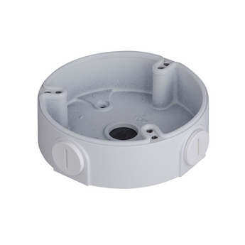 Water-proof Junction Box for Oco Pro Dome