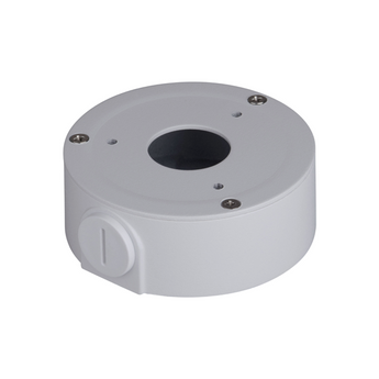 Water-proof Junction Box for Oco Pro Bullet