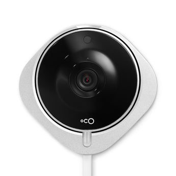 oco camera wall mount