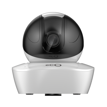 Oco Motion Pan/Tilt Camera