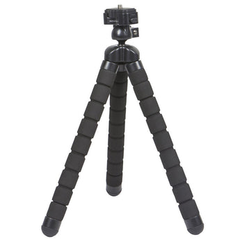 Large Flexible Tripod