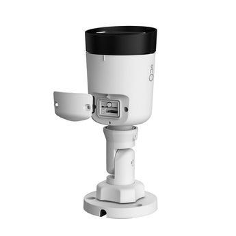 Oco Pro Bullet Outdoor Camera