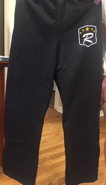 Marching Band Sweatpants