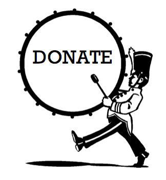 Donate to the Band
