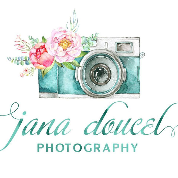 We Love Jana Doucet Photography