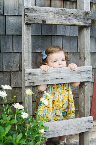 Awesome Baby Photography in New Brunswick Canada