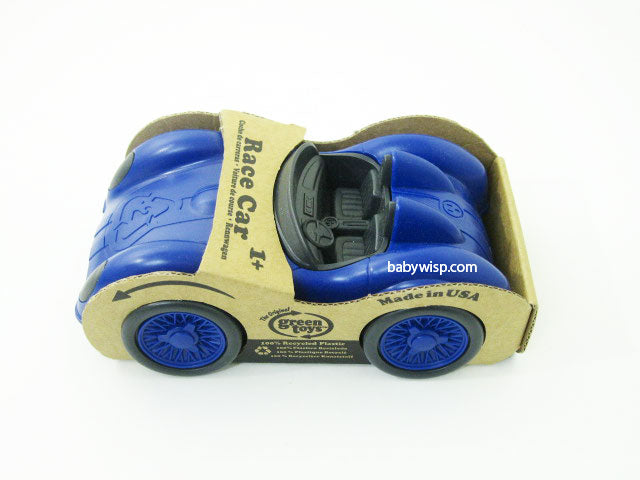 baby-gift-greentoys-car-blue