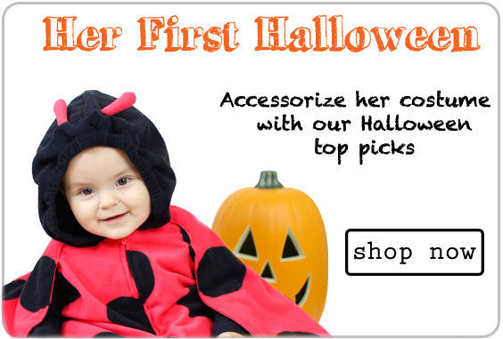blog-her-first-halloween