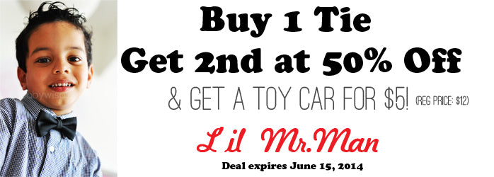 Father's Day Deals and Easy to Enter Contest for chance to win $58 Gift set!