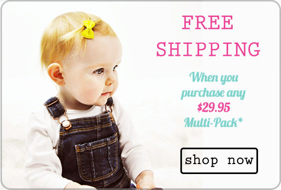 free-shipping-multipack-blog