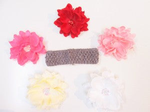 headbands-pack