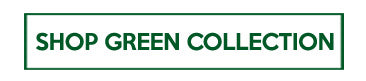 shop green collection