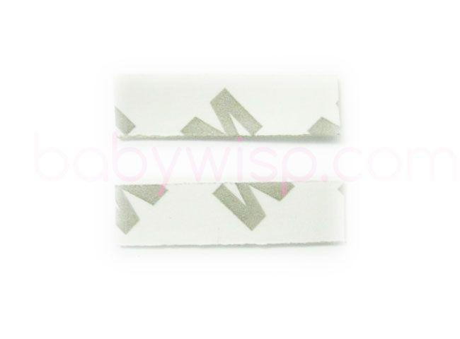Silicone Grips to Add to Clips -2pack