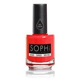 SOPHi by Piggy Paint Nail Polish - POP-arazzi - Baby Wisp
