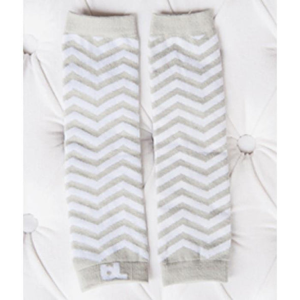 Baby Leggings - Baby Wisp