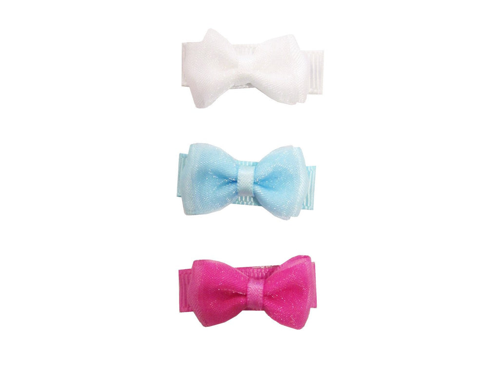 cinderella-bows-pack
