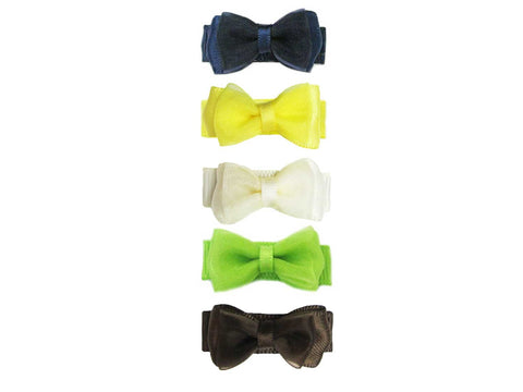 Earth Day Limited Edition Fancy Bows Pack