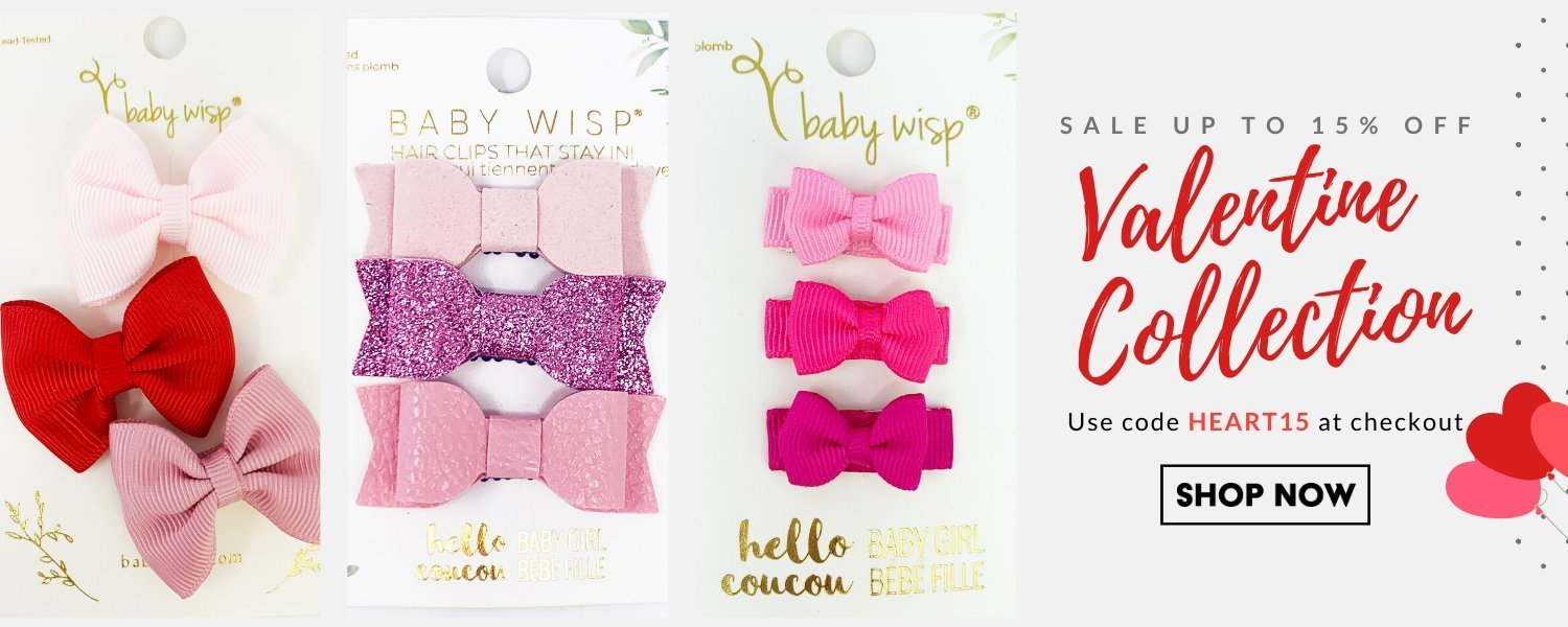 Free Gift with minimum purchase Holiday Christmas Bows