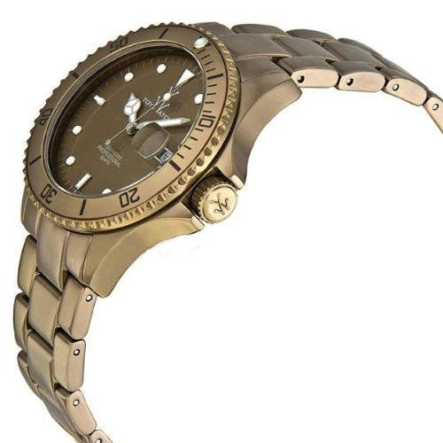 METALLIC BRONZE - ToyWatch
