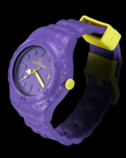 TOYFLOAT VIOLET - ToyWatch