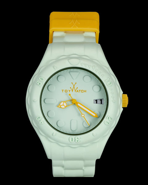 TOYFLOAT BABY BLUE - ToyWatch