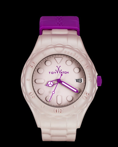 TOYFLOAT BABY PINK - ToyWatch