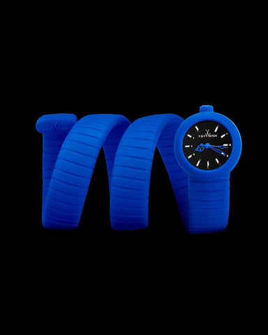 TOYVIPER ELECTRIC BLUE - ToyWatch