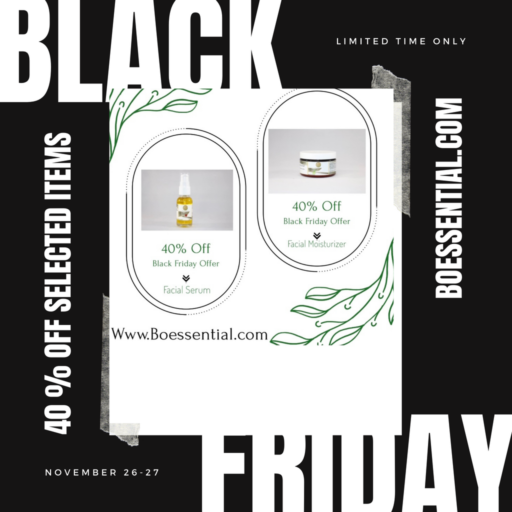 Black Friday Sale!!!! 12 Hours Only.