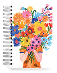 Bouquet bundle Jumbo Journal
